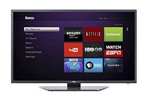 #tcl #tv #60inchledtv TCL 39S3600 39-Inch 720p 60Hz LED TV with Free Roku Streaming Stick http://www.60inchledtv.info/tvs-audio-video/tcl-39s3600-39inch-720p-60hz-led-tv-with-free-roku-streaming-stick-com/