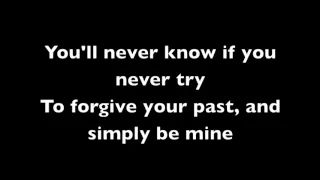 In love with this song. One and Only - Adele (Lyrics) - YouTube