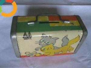 http://www.okazii.ro/jocuri-jucarii/colectii/pusculita-romaneasca-tabla-fabricata-la-9-mai-lugoj-in-1981-a151698229