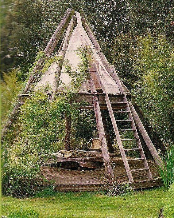 12+ superbes idées de meubles de travail du bois