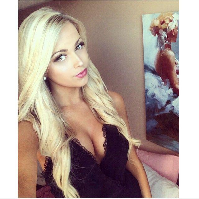 Porn cum stunning blonde teen babe in teens free pictures