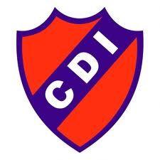 Club Deportivo Independiente de Rio Colorado (Río Colorado, Província de Rio Negro, Argentina)
