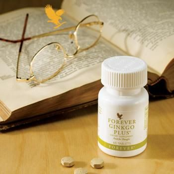 Feed your creativity with Ginkgo Biloba. Ginkgo has been shown to increase circulation of blood to the brain, elevate mood and energy, and increase concentration, alertness, and metabolism.