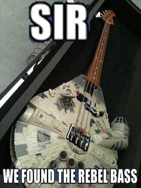 62 Best Bass Guitar Memes Images On Pinterest Bass Guitars