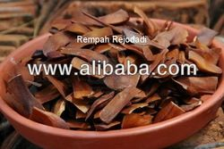 About Mahogany Seeds  Swietenia macrophylla or Sky Fruits - Mahogany Seeds contains abundance resources of Flavonoids , Saponins and Bitter Alkaloids it is widely accepted by medical specialists in Malaysia, China, Australia, Singapore and Indonesia for the following benefits towards human body .