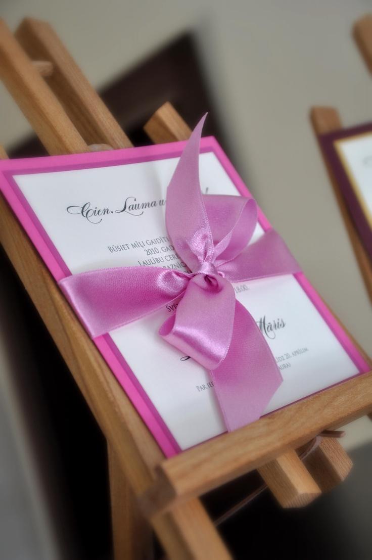 9 best Wedding shoes images on Pinterest | Bridal shoe, Wedding ...