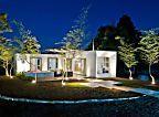 Casas pequenas: 5 projetos de 45 até 130m²