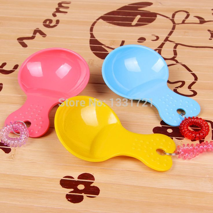 Find More Dog Feeding & Watering Supplies http://www.aliexpress.com/store/product/Free-shipping-2014-new-arrival-pet-feeding-and-watering-tool-pet-bowl-bottle-dog-cat-impact/1331721_2032001719.html