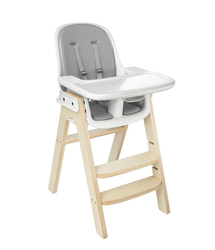 OXO OXO Tot Sprout™ High Chair Dillard's in 2020 Oxo