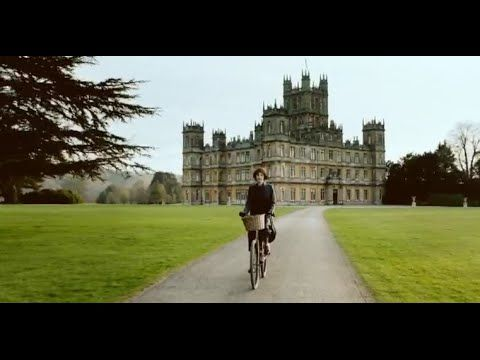 "Downton Abbey, Season 5 UK. "" ITV Where Drama Lives Autumn 2014"" promo - YouTube. Downton Abbey season 5: Things are changing, but who for and who could be killed off?"
