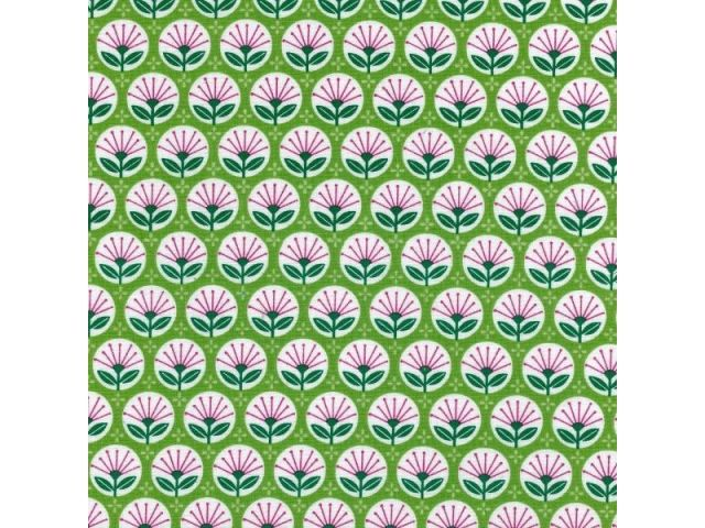 pohutukawa tree pattern - Google Search