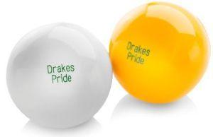 Bond Bowls | Products