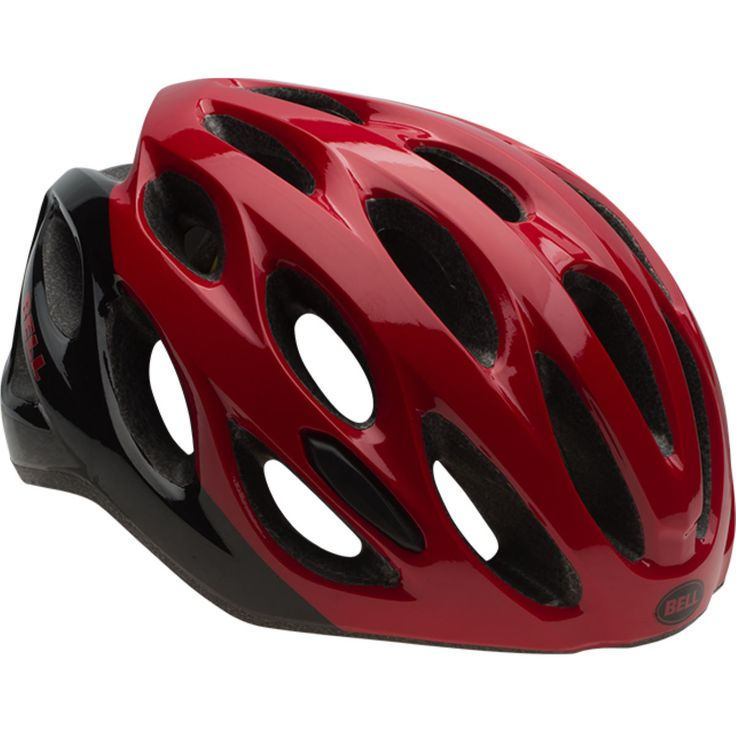 64 Best Helmets Images On Pinterest Cycling Bicycle Helmet And