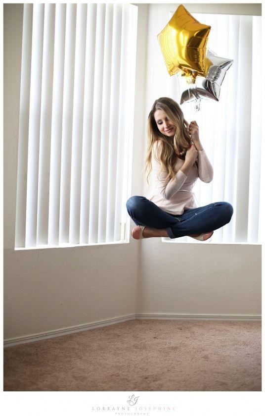 Tutorial – Passo a passo de como tirar fotos levitando.   Amor Pela Fotografia