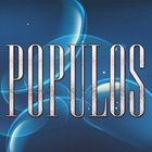 Populos logo