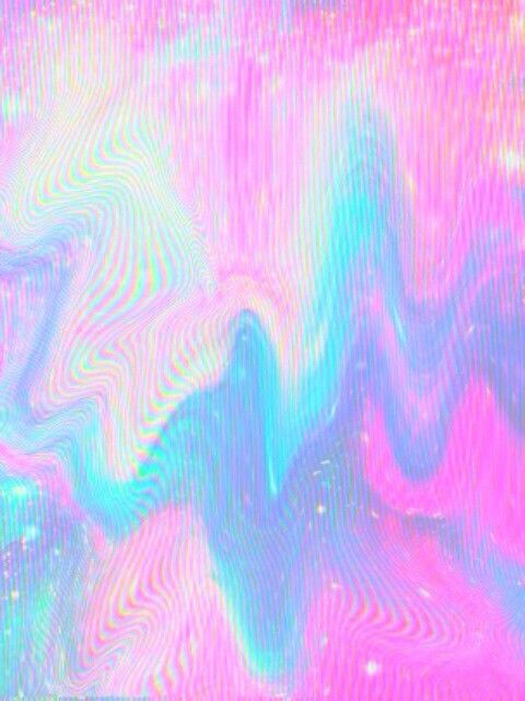 Cute Teal Wallpapers Tie Dye Purple Pink Background Teen Backgrounds