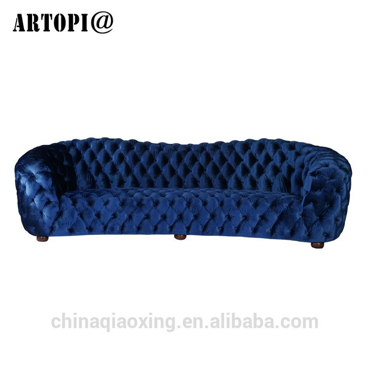 Luxury Factory Price Home Furniture Velvet Sofa/ Living Room Furniture 3 Seat Sofa - Buy Sofa,Furniture Living Room Sofa Luxury,Furniture Sofa Prices Product on Alibaba.com