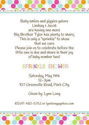 best images about gender reveal party ideas on, party invitations