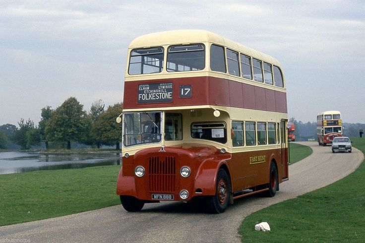 images   buses  pinterest bristol buses  red bus