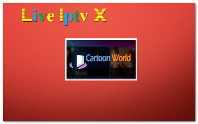 Cartoon World kids addon - Download Cartoon World kids addon For IPTV - XBMC - KODI   Cartoon World kids addon  Cartoon World kids addon  Download Cartoon World kids addon  Video Tutorials For InstallXBMCRepositoriesXBMCAddonsXBMCM3U Link ForKODISoftware And OtherIPTV Software IPTVLinks.  Subscribe to Live Iptv X channel - YouTube  Visit to Live Iptv X channel - YouTube    How To Install :Step-By-Step  Video TutorialsFor Watch WorldwideVideos(Any Movies in HD) Live Sports Music Pictures…