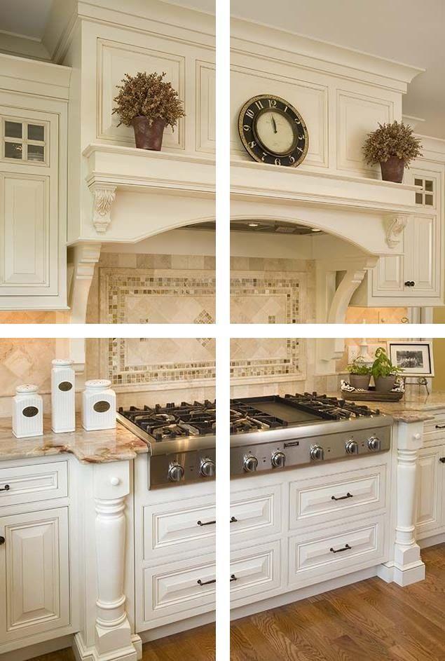 Iron Wall Decor Red Black Kitchen Themes Kitchen Motif Ideas