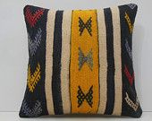 18x18 pillow covers DECOLIC cheap decorative pillow indian home decor unique home accessories inexpensive rug gold 14340 kilim pillows 45x45