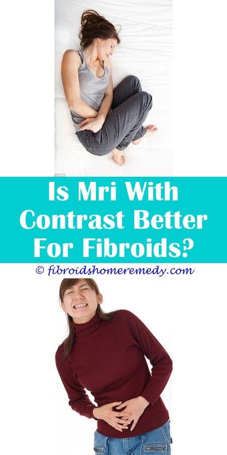 Les fibromes ne disparaissent-ils jamais.Les symptômes de la grossesse par les fibromes.Les images de la fibrose utérine …  – Fibroids Natural Treatment