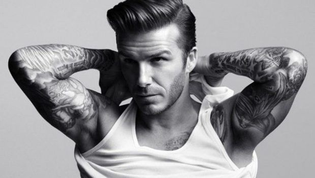 David-Beckham-Tattoo