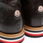 Moncler Matterhorn Boot AW13