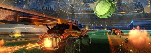 Rocket League, one of this console generation's best success stories, has more content lined up for 2018.  In a news post on the official Rocket League website, game director Corey Davis has announced that Rocket League has now been played by 38 million players. This doesn't necessarily equate directly to sales – the game was first made available for free through PlayStation Plus, and this number could include multiple accounts logging into a single system – but it's a huge number…