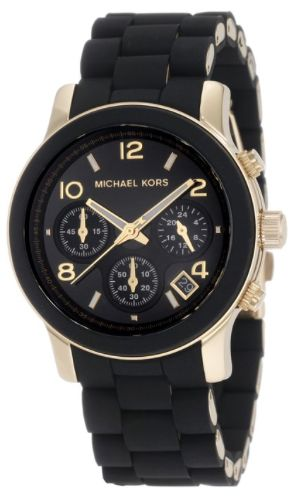 Michael Kors Quartz MK5191 Womens Watch Review http://reviewawatch.com/michael-kors-quartz-mk5191-womens-watch-review/