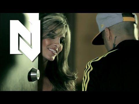 Nicky Jam y Enrique Iglesias El Perdón [Official Music Video YTMAs] - YouTube