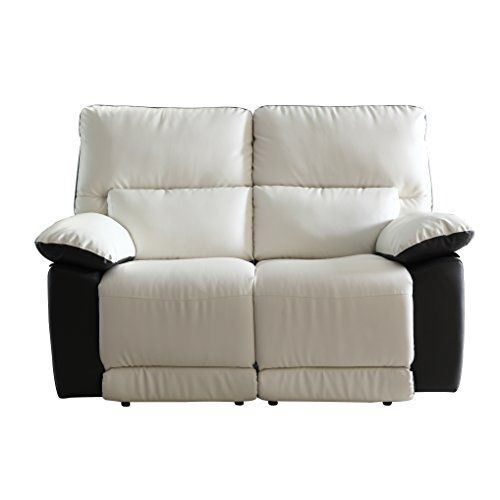 Nice Top 10 Best Loveseat Recliner - Top Reviews