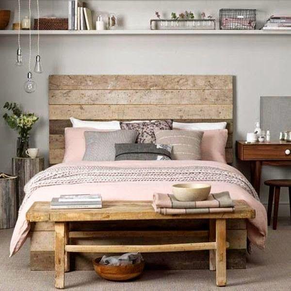 Mejores 120 imgenes de Dormitorios en Pinterest Dormitorio