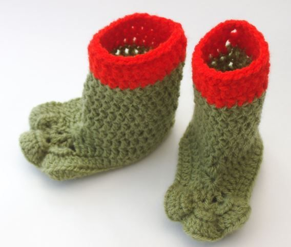 Attractive Tmnt Hat Crochet Pattern Ideas Easy Scarf Knitting