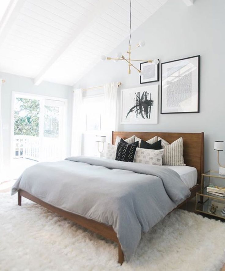 Small Apartment Bedroom West Elm Bedroom Ideas Bedroom Design Houzz Lighting Ideas For Bedroom: Best 25+ Vaulted Ceiling Bedroom Ideas On Pinterest