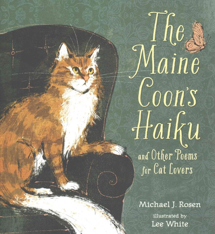 In evocative haiku, Michael J. Rosen depicts twenty different breeds of catswhether mischievous or mysterious, comical or commanding. Some cats have names that suggest far-off lands, like the Turkish