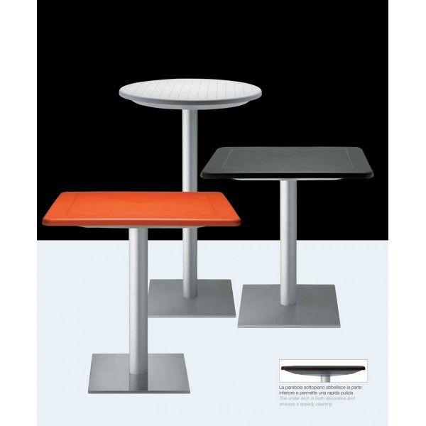 Oltre 25 fantastiche idee su tavolo 80x80 su pinterest for Tavolo esterno 80x80