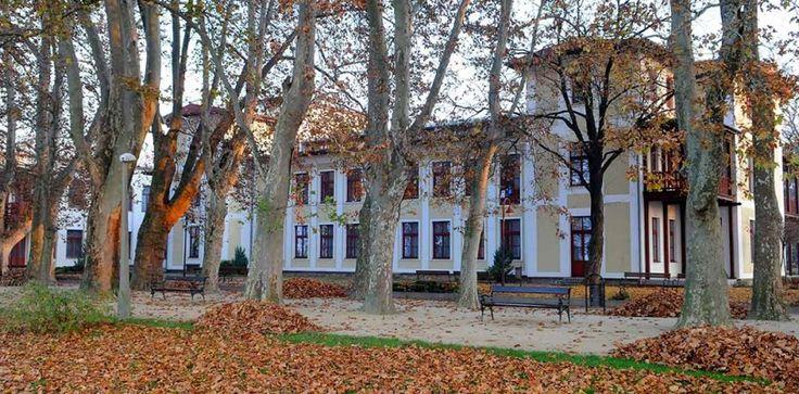 Hamarosan megkezdi a Gábor Dénes Főiskola a képzéseit Siófokon