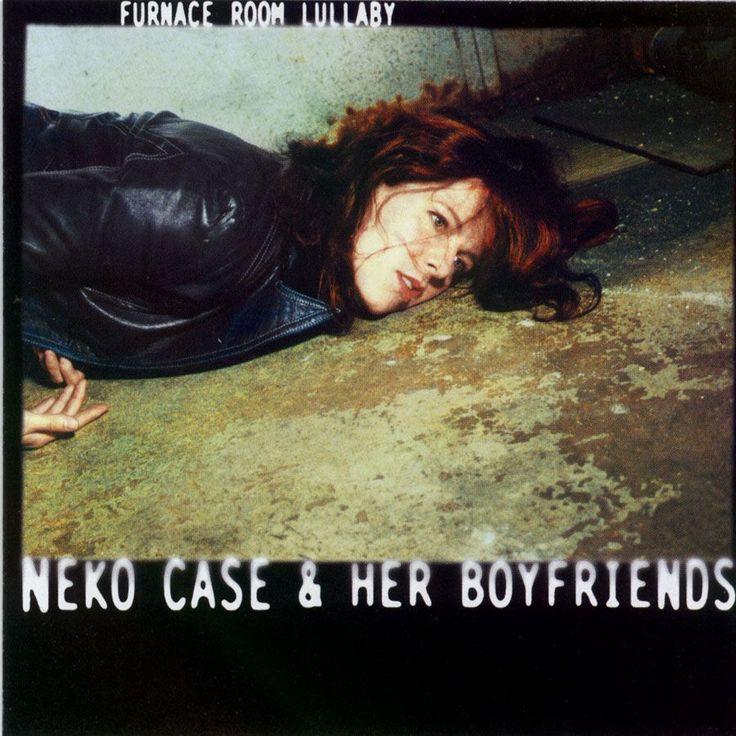 Neko Case her voice will haunt you I swear  http://www.nekocase.com/news/2006/03/_hello_readerswelcome_to_my_we_1.html