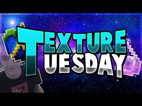 best pvp texture pack for minecraft windows 10 edition