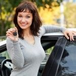 Tips for the Savvy Seller: How to Conduct a Used Car Test Drive