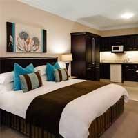 Protea Hotel Umhlanga
