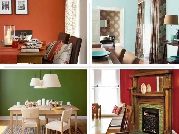 25 best images about Paint colors - warms on Pinterest | Gold ...