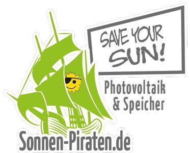 Sonnen-Piraten   Der Regenerative Energienshop   Photovoltaikanlage selber bauen