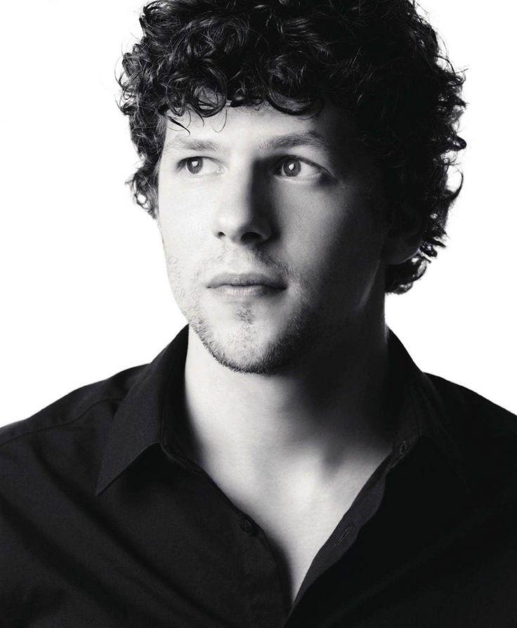 Dr. Steven Eisenberg: Why He Sings Like Adam Sandler in the Oncology Ward