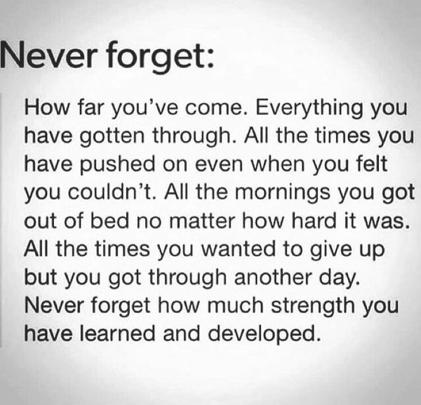 Brotherbeardollface  Strong Quotes Hard Times, Quotes -2263