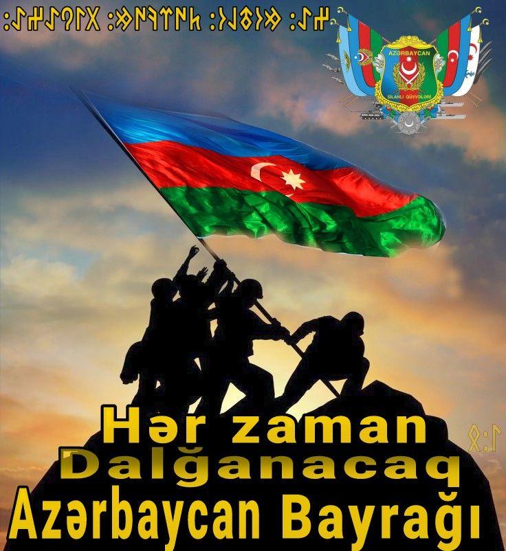 Azərbaycan Bayragi In 2021 Poster Movie Posters Azerbaijan