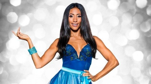 Strictly Come Dancing 2015 pros promotional images released
