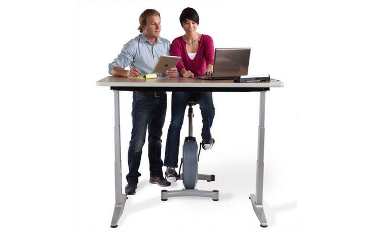 Deskbike - Google zoeken